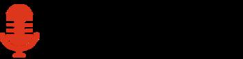 Radiofluent