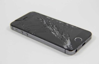 Helpful Suggestions On Discovering Smartphone Parts For Repair