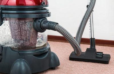 The Importance Of Picking The Right Cleaning Service