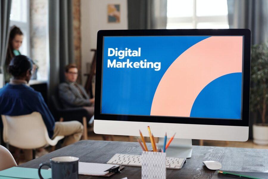 Secrets on Fully Utilizing Marketing Platforms for Better Business Results