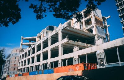 Best Reasons to Prioritize Hiring a Reliable and Cost-Effective Construction Company