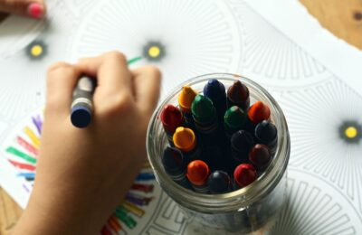 Common Services Rendered by Daycare Centers – A Valuable Must-Read Guide