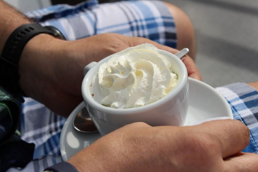 Discussing the Neat Uses of Whipped Cream Dispensers – A Quick Guide