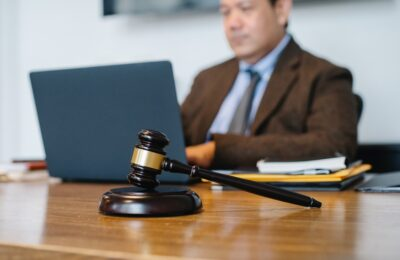 Top Benefits of Relying on an Honest and Dedicated Lawyer – Things You Should Know